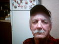 See dwight4424's Profile