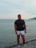 See andrei1983's Profile