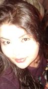 Anel Kazakhstan : I want marry