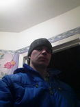 See dt75's Profile
