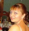 See skazka5's Profile